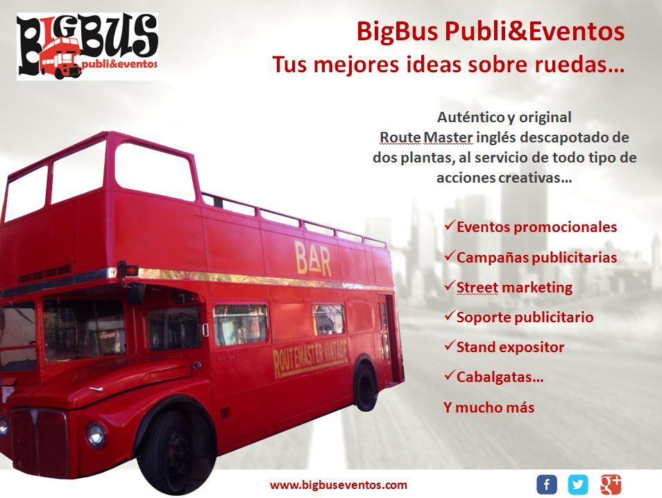 BigBus Publi&Eventos1