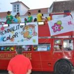 Mundialito Color 2015 - Portugal