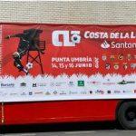 Promoción Costa de la Luz Cup Santander 2019